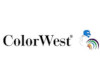 Logo Color West